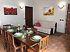 Appartement Appartment- Camelia Pesaro Thumbnail 8