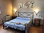 Appartement Appartment- Camelia Pesaro Thumbnail 11