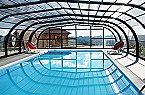 Vakantiepark Ciclamino Pesaro Thumbnail 1