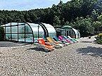 Vakantiepark Ciclamino Pesaro Thumbnail 2