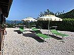 Vakantiepark Ciclamino Pesaro Thumbnail 12