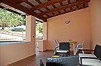 Vakantiepark Ciclamino Pesaro Thumbnail 8