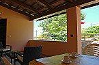 Vakantiepark Ciclamino Pesaro Thumbnail 9