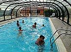 Vakantiepark Ciclamino Pesaro Thumbnail 10