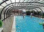 Vakantiepark Ciclamino Pesaro Thumbnail 11