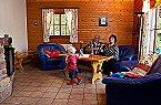 Vakantiepark Haus 1 - Typ B (Blockhaus) Schönecken Thumbnail 16