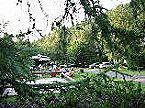 Vakantiepark Haus 1 - Typ B (Blockhaus) Schönecken Thumbnail 28