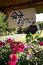 Vakantiepark Haus 1 - Typ B (Blockhaus) Schönecken Thumbnail 33