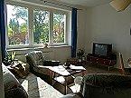 Appartement Ferienwohnung A0 Blücherhof Thumbnail 4
