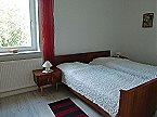 Appartement Ferienwohnung A0 Blücherhof Thumbnail 5