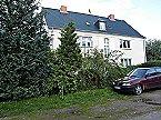 Appartement Ferienwohnung A0 Blücherhof Thumbnail 1