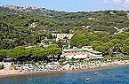 Parque de vacaciones Holiday park- BILOCALE Capoliveri Miniatura 24