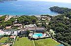 Parque de vacaciones Holiday park- BILOCALE Capoliveri Miniatura 15