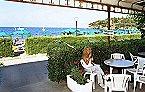 Vakantiepark BILOCALE Capoliveri Thumbnail 16