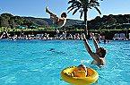 Parque de vacaciones Holiday park- BILOCALE Capoliveri Miniatura 14