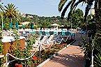 Parque de vacaciones Holiday park- BILOCALE Capoliveri Miniatura 18
