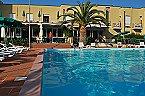 Vakantiepark BILOCALE Capoliveri Thumbnail 1