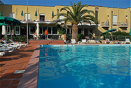 Holiday park- BILOCALE