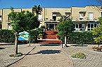 Parque de vacaciones Holiday park- BILOCALE Capoliveri Miniatura 2
