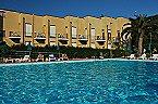 Parque de vacaciones Holiday park- BILOCALE Capoliveri Miniatura 8