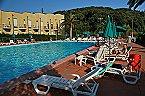 Parque de vacaciones Holiday park- BILOCALE Capoliveri Miniatura 11