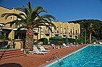Parque de vacaciones Holiday park- BILOCALE Capoliveri Miniatura 12