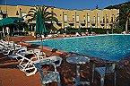 Parque de vacaciones Holiday park- BILOCALE Capoliveri Miniatura 13