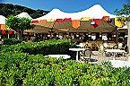Parque de vacaciones Holiday park- BILOCALE Capoliveri Miniatura 9