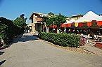 Parque de vacaciones Holiday park- BILOCALE Capoliveri Miniatura 27