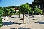 Parque de vacaciones Holiday park- BILOCALE Capoliveri Miniatura 10