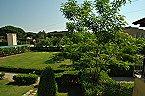 Parque de vacaciones Holiday park- BILOCALE Capoliveri Miniatura 29