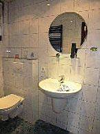 Apartamento Haus 2 - Typ A (Appartement) Schönecken Miniatura 15