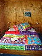 Appartement Haus 2 - Typ A (Appartement) Schönecken Miniaturansicht 35
