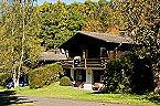 Holiday park Haus 2 - Typ B (Blockhaus) Schönecken Thumbnail 3