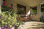 Ferienpark Haus 2 - Typ B (Blockhaus) Schönecken Miniaturansicht 5