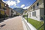 Apartamento 1 bedroom Villa MOUNTAIN VIEW Porlezza Miniatura 25