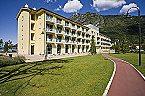 Apartamento 1 bedroom Villa MOUNTAIN VIEW Porlezza Miniatura 26