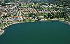 Appartement 2 bedrooms Villa MOUNT. VIEW Porlezza Miniature 17