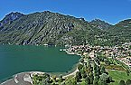 Appartement 2 bedrooms Villa MOUNT. VIEW Porlezza Miniature 19