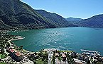 Appartement 2 bedrooms Villa MOUNT. VIEW Porlezza Miniature 21