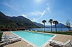 Appartement 2 bedrooms Villa MOUNT. VIEW Porlezza Miniature 1