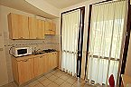 Appartement 2 bedrooms Villa MOUNT. VIEW Porlezza Miniature 3