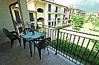 Appartement 2 bedrooms Villa MOUNT. VIEW Porlezza Miniature 7