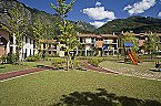 Apartment 2 bedrooms Villa MOUNT. VIEW Porlezza Thumbnail 24