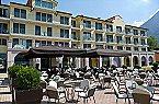 Apartment 2 bedrooms. Palazzo LAKE VIEW Porlezza Thumbnail 20
