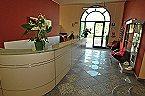 Apartment 2 bedrooms. Palazzo LAKE VIEW Porlezza Thumbnail 9