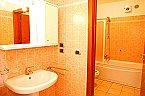 Apartment 2 bedrooms. Palazzo LAKE VIEW Porlezza Thumbnail 8