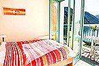 Apartment 2 bedrooms. Palazzo LAKE VIEW Porlezza Thumbnail 6