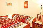 Apartment 2 bedrooms. Palazzo LAKE VIEW Porlezza Thumbnail 7