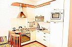 Apartment 2 bedrooms. Palazzo LAKE VIEW Porlezza Thumbnail 5